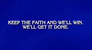 An ode (of sorts) to Alex Trebek
